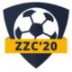 Webshop ZZC'20